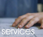 Conversion House Services